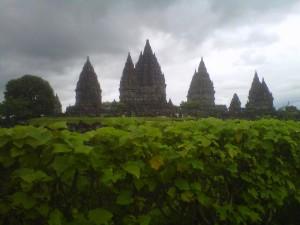 Prambanan-20140105-01019